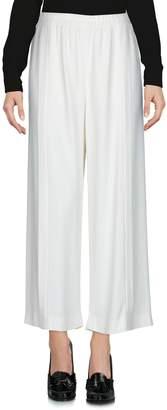 Helmut Lang 3/4-length shorts