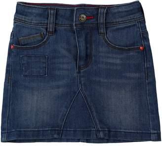 Esprit Denim skirts - Item 42585032JN
