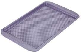 Farberware PurECOok Hybrid Ceramic Nonstick Bakeware 11-Inch x 17-Inch Baking Pan