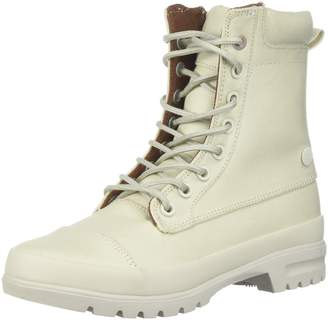 DC Women's Amnesti TX SE Ankle Boot