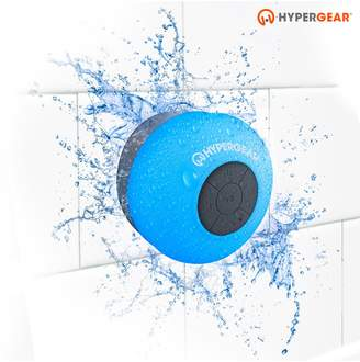 Blue H2O Wireless Speaker