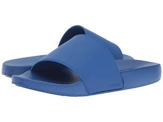 Vince Westcoast Women's Shoes