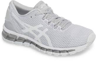 Asics R) GEL-Quantum 360 Shift MX Running Shoe