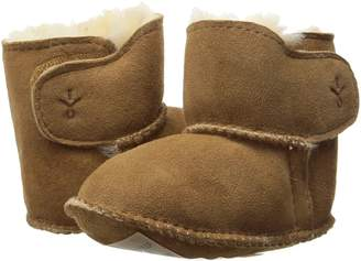 Emu Baby Bootie Kids Shoes