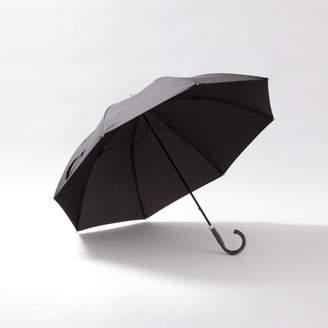 MACKINTOSH LONDON メン アンドリューパターンプリント長傘