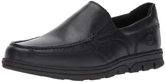 Timberland Men's Huntington Drive Slip-On Loafer