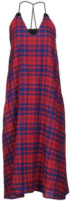 Rachel Comey 3/4 length dress
