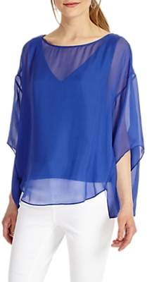 da1500dc4577a Phase Eight Blouse - ShopStyle UK