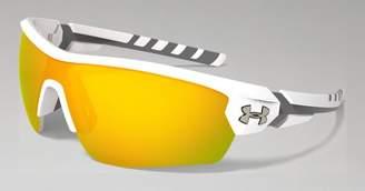 Under Armour UA Rival Sunglasses