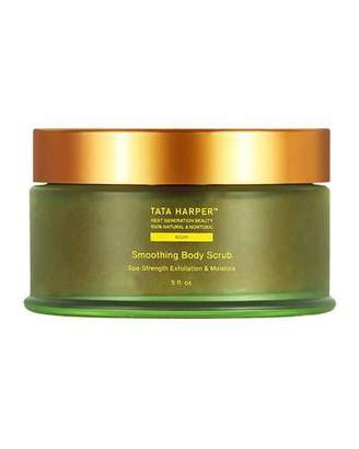 Tata Harper Smoothing Body Scrub, 5.0 oz./ 150 mL