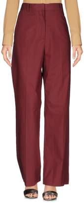 Acne Studios Casual pants - Item 36946383JO