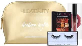 HUDA BEAUTY Arabian Nights Collection
