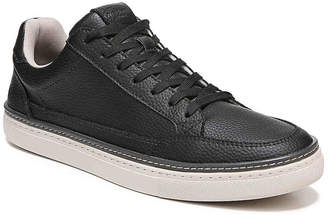 Dr. Scholl's Trent II Sneaker - Men's