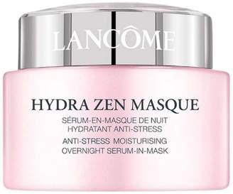 Lancôme Hydrazen Night Mask
