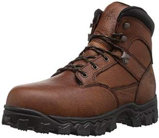 Rocky Men's RKK0190 Construction Boot