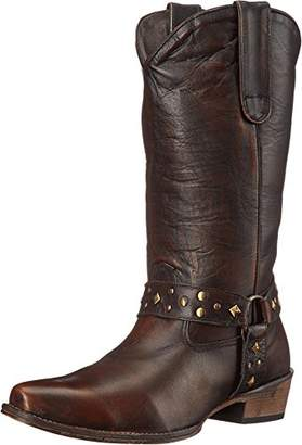 Roper Women's Studded Western Boot