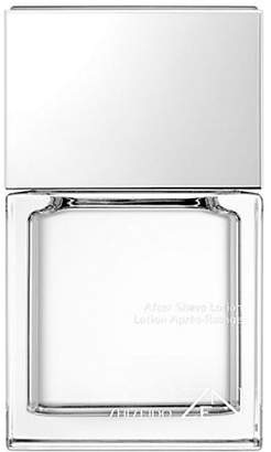 Shiseido Zen For Men Aftershave Lotion