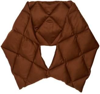 Max Mara Brado scarf