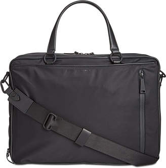 Cole Haan Men's Grand Attache Bag