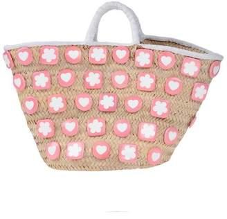 Antonella Galasso Handbag
