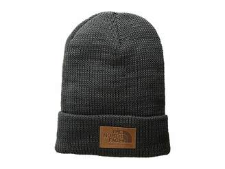 The North Face Cali Wool Backyard Beanie