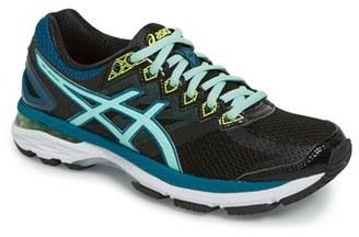 ASICS ® 'GT-2000 4' Running Shoe (Women) $119.95 thestylecure.com