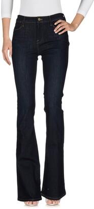 Frame pants - Item 42572187IP
