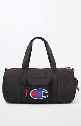 Champion Supercise Barrel Duffel Bag