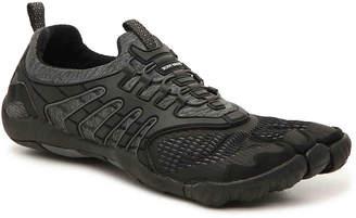 Body Glove 3T Barefoot Hero Water Shoe - Men's