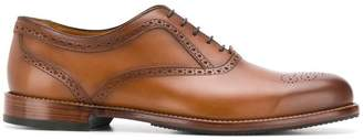 Harry's of London classic oxford shoes