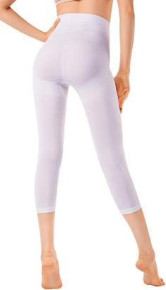 Bamboo Yoga MD Pant And Sports Leggings