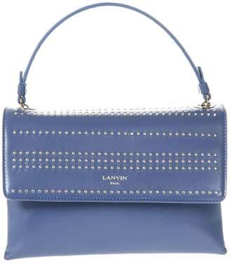 Lanvin Handbag Handbag Women