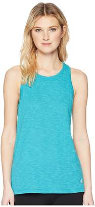 Asics Legends Racerback Tank Top Women's Sleeveless