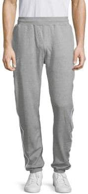 Publish Heathered Jogger Pants