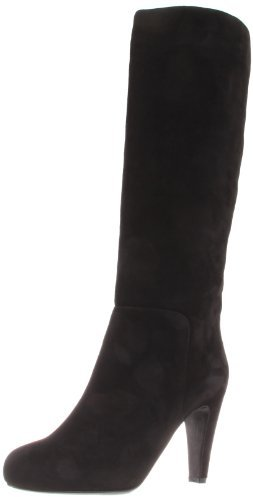 See by Chloe Women's Knee-High Boot