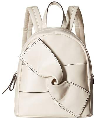 Jessica Simpson Kandiss Backpack Backpack Bags