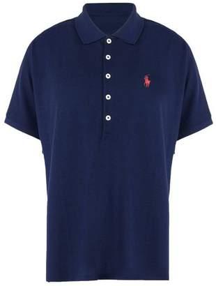 Polo Ralph Lauren Polo shirt