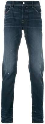 Diesel Sleenker 084MV jeans