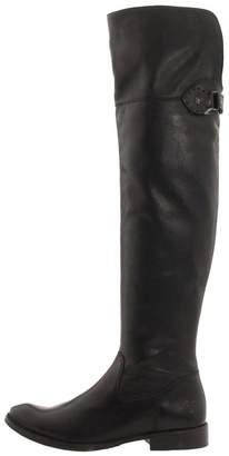 Frye Shirley Overknee Boot