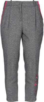 Vdp Club Casual pants - Item 13363570VT