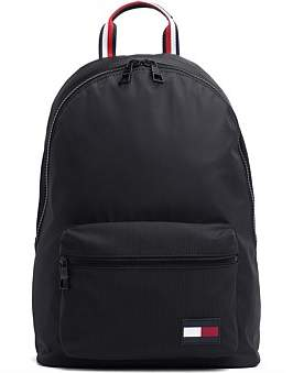 Tommy Hilfiger Tommy Sports Tape Backpack