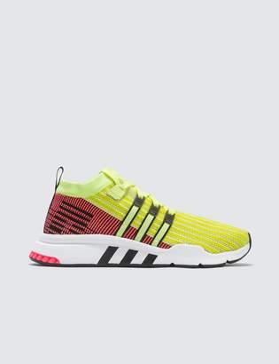 33467e6c64e4 Adidas Originals Eqt Support - ShopStyle