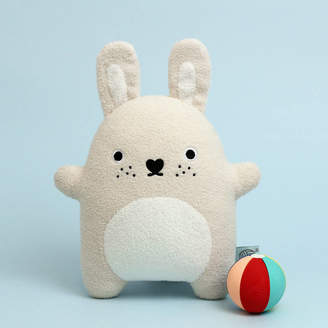 Noodoll Riceturnip Plush Toy