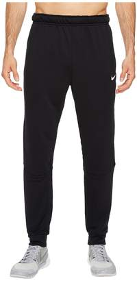 Nike Dry Training Tapered Pant Men's Workout