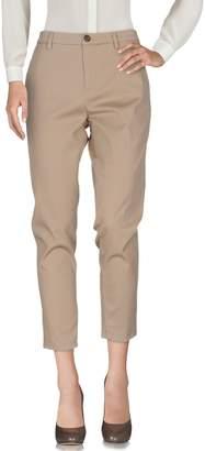 Aglini Casual pants - Item 13012638KI