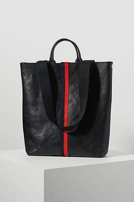 Clare Vivier Annie Tote Bag