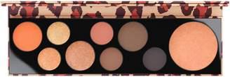 M·A·C MAC Cosmetics MAC Girls Mischief Minx Palette