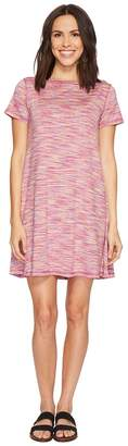DAY Birger et Mikkelsen Independence Clothing Co The T-Shirt Dress Women's Dress