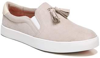 Dr. Scholl's Dr. Scholls Madi Women's Slip-On Shoes