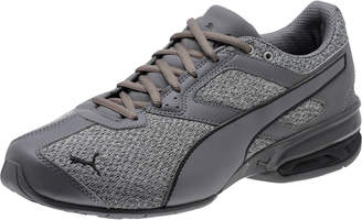 Tazon 6 Knit Mens Running Shoes